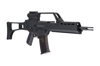 Реплика автоматической винтовки SA-G14 EBB [Specna Arms] (для страйкбола), фото 3
