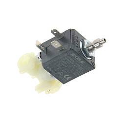 Клапан электромагнитный для кофеварки DeLonghi 5330VN2.7P55AVF 5213218261