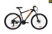 "Велосипед 29"" Optimabikes F-1 HDD 2019, фото 1"