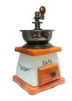Кофейная Мельница (Ручная)KA-SF 002