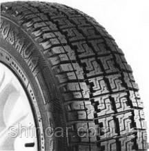 235/75 R15 BC-55 Rosava универсальные шины
