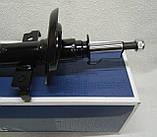 Амортизаторная стойка передняя Рено Лагуна левая/правая Optimal, фото 2