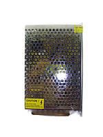 Блок питания для светодиодной ленты 80W 12V M-80-12 , фото 1