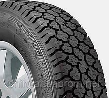 185/75 R16 ВС-54 Rosava всесезонные шины