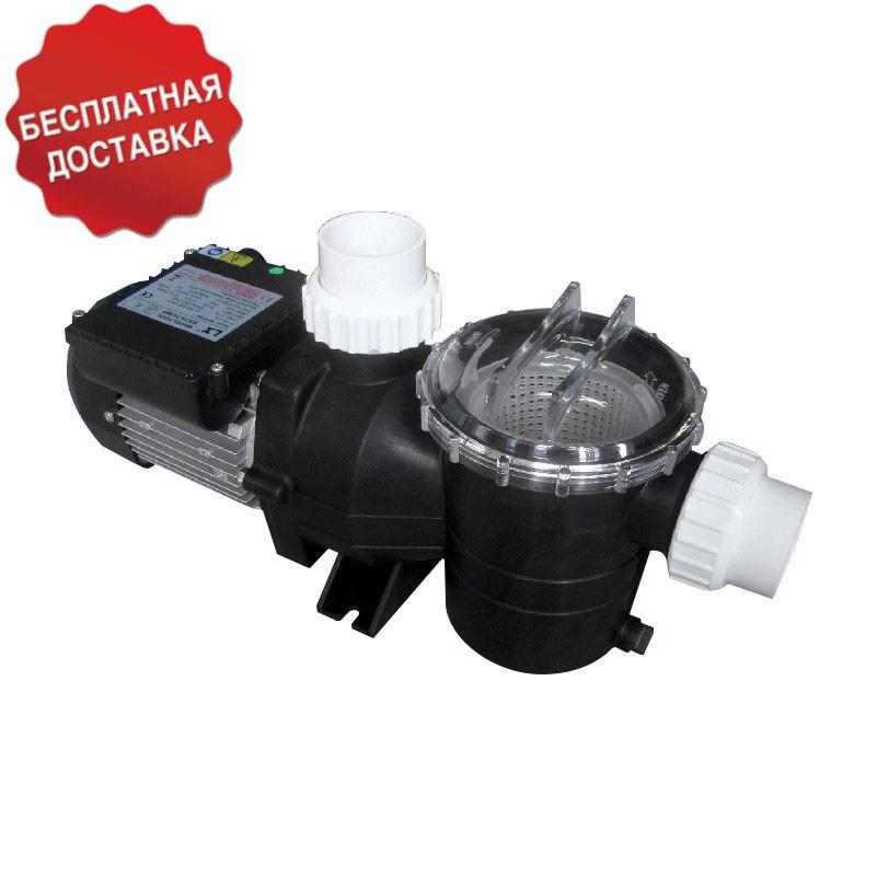 Насос для бассейна AquaViva LX SMP015, 4.5 м³/ч