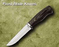Нож охотничий 01 TKP,охотничьи ножи,товары для рыбалки и охоты,оригинал ,качество,тур ножи