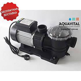 Насос для басейну AquaViva LX STP100M, 10 м3/год, 220В