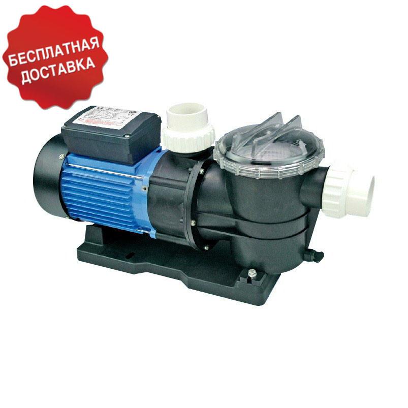 Насос для бассейна AquaViva LX STP100T, 10 м³/ч, 3 фазы