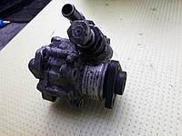 Насос гидроусилителя руля гур ауди а6 с5 2.5 тди audi a6 c5 2.5 tdi 7691955267 4b0145155r, фото 1