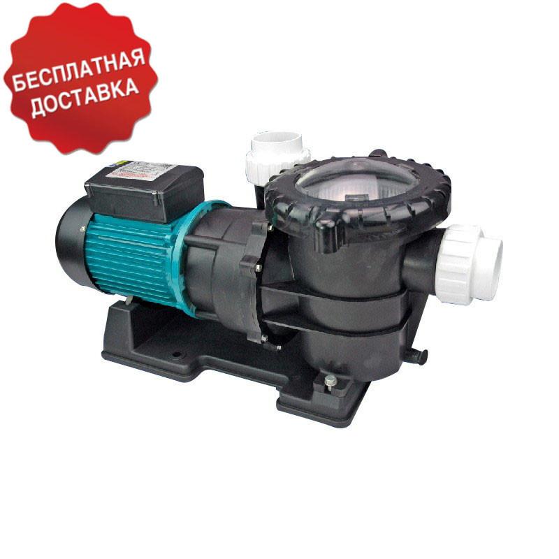 Насос для бассейна AquaViva LX STP200T, 24 м³/ч, 380В