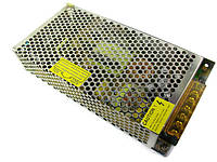 Блок питания для светодиодной ленты 250W 12V M-250-12