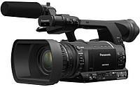 Онлайн трансляция 1 камера