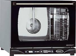 Печь пароконвекционная пекарская UNOX XFT135 460х330мм (Италия)
