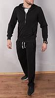 Мужской спортивный костюм  | Костюм спортивний |