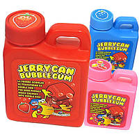 Funny Candy Jerrycan Bubble Gum, фото 1