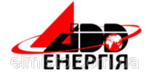 купить в Харькове многотарифный трехфазный счетчик электроэнергии AD13A 380В 5(80)A