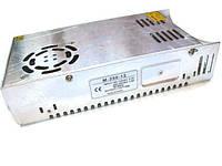 Блок питания для светодиодной ленты 350W 12V M-350-12