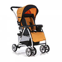 Прогулочная коляска Casato SK-360 orange