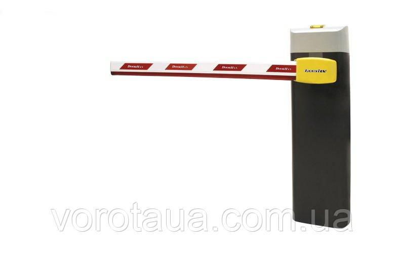 Шлагбаум DoorHan Barrier-5000 полный комплект