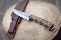 Охотничий нож Спутник 15,охотничьи ножи,товары для рыбалки и охоты,оригинал ,качество,тур ножи