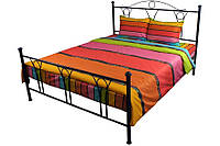 Комплект постельного белья Руно Евро сатин арт.845.137А_S32-11(A+B)