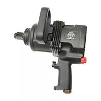 """Пневматичний ключ TIR 1"""" 2400Нм LINCOS RT-5662"""