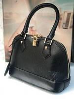 a08ceecfdb5b Женская сумка копия люкс Louis Vuitton LV pochette Metis: продажа ...