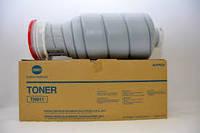 Тонер Konica Minolta TN-911, toner для bizhub Pro950 (87 000 страниц, А4 @5%).