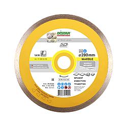 Алмазний диск Distar 1A1R 250 x 1,6 x 10 x 25,4 Marble 5D (11120053019)