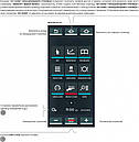 Печь пароконвекционная UNOX XEBC06EUEPR (линия PLUS) (Италия), фото 5