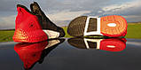 Кроссовки мужские Baas M781-11, фото 6