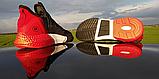 Кроссовки мужские Baas M781-11, фото 8