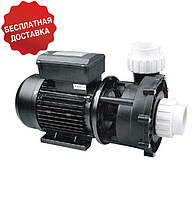 Насос для бассейна AquaViva LX LP250T, 30 м³/ч, 3 фазы, фото 1