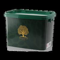 Контейнер для Корма Essential the Small Food Box, 3 кг