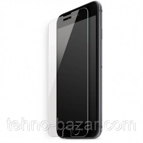 Защитное стекло для iPhone 8