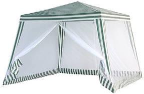 Тенты, шатры, пляжные палатки
