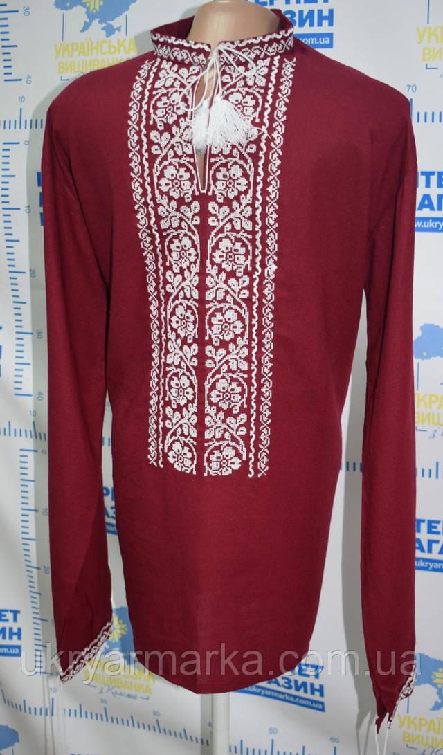 eefb6672f4f5a9 Якщо ви мрієте урізноманітнити свій гардероб вишиванкою, зверніть увагу на  пропозиції нашого інтернет-магазину «Українська вишиванка з Коломиї».