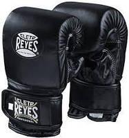 Снарядные перчатки CLETO REYES With Velcro Closure