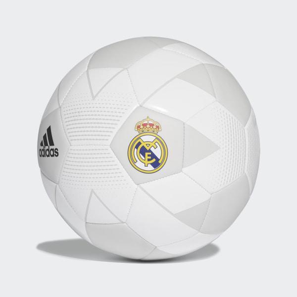 Мяч футбольный adidas Реал Мадрид CW4156
