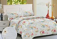 Комплект постельного белья Zastelli жатка семейный Butterfly арт.15777