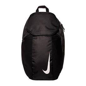 Рюкзаки TEAM-каталог Academy Team Backpack(02-00-03) MISC