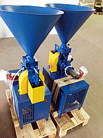 Экструдеры для кормов от производителя