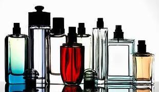 Мини-тестера парфюмерии (оригинальное сырьё)