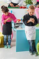 Китель для поваренка детский TEXSTYLE, фото 1