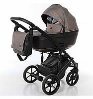 Дитяча універсальна коляска 2 в 1 Tako Corona 01 (Тако Корона)