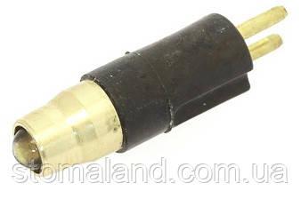 Led лампочка наконечников NSK  муфта Y900 - 529