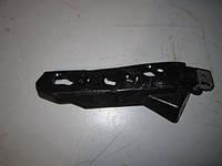 Направляющая переднего бампера правая AA36414169 Citroen C4 Picasso II 2013-, фото 1
