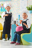 Фартук для повара детский TEXSTYLE, фото 1