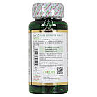 Лодхра (Nupal Remedies), 100 капсул - растение красоты, Аюрведа премиум, фото 3
