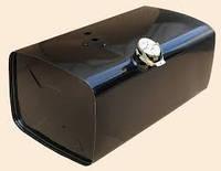 Бак топливный Камаз 170 литров